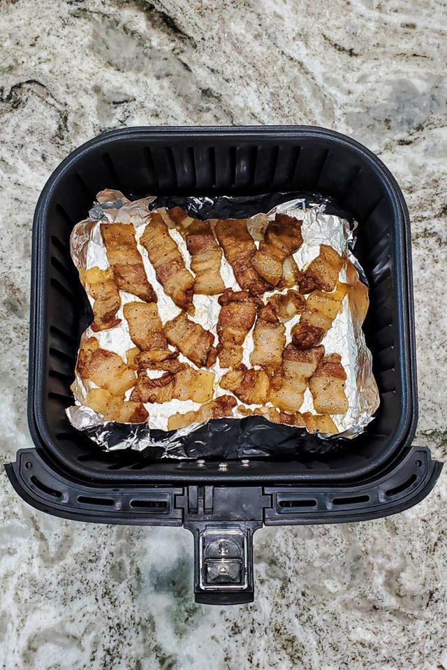 """Muốn làm thịt nướng thơm, mềm, đậm đà, chỉ cần cho """"gia vị"""" đặc biệt này - Ảnh 6."""