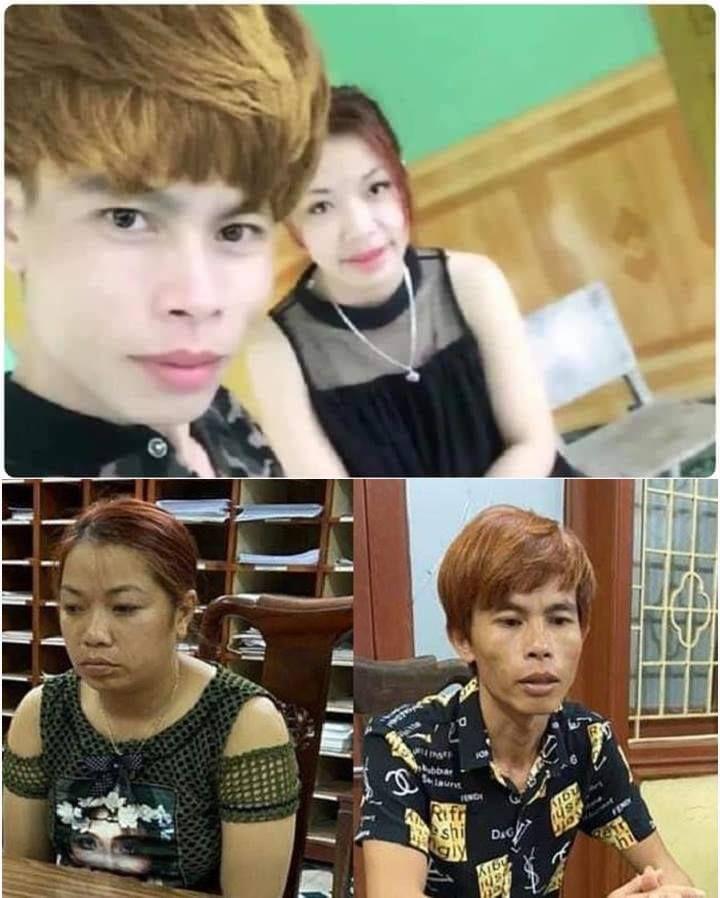 Nữ nghi phạm vụ bé trai 2 tuổi Bắc Ninh khác ảnh trên mạng hoàn toàn - TikTok nợ dân Việt ngàn lời xin lỗi - Ảnh 3