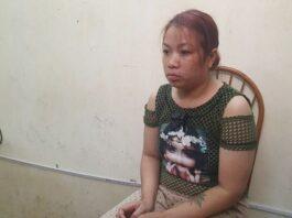 Nữ nghi phạm vụ bé trai 2 tuổi Bắc Ninh khác ảnh trên mạng hoàn toàn - TikTok nợ dân Việt ngàn lời xin lỗi - Ảnh 1