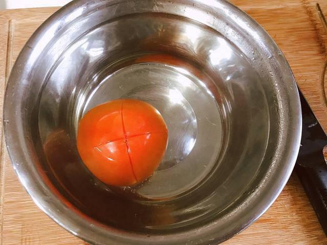 Mẹo nấu canh trứng không tanh, thơm lừng, nổi vân hấp dẫn - Ảnh 1.