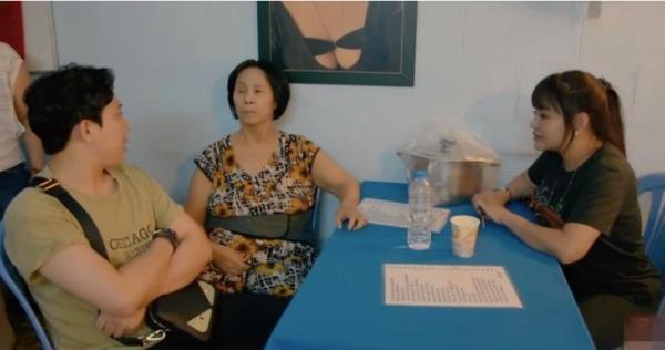 Nghệ sĩ Hoàng Lan bày tỏ nguyện vọng được vào ở khu dưỡng lão vì không đủ tiền thuê nhà - Ảnh 3