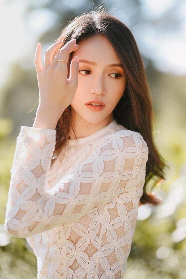 Đang yên lành, Hương Giang đăng status bóng gió khiến fans lo lắng - Ảnh 3