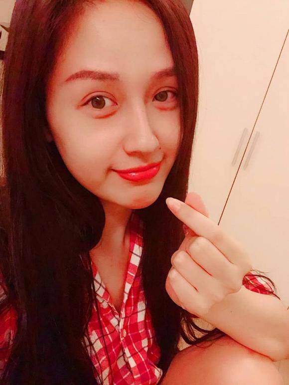 Hoa hậu Mai Phương Thúy: Mặt mộc của tôi cũng không đẹp đẽ gì - Ảnh 8