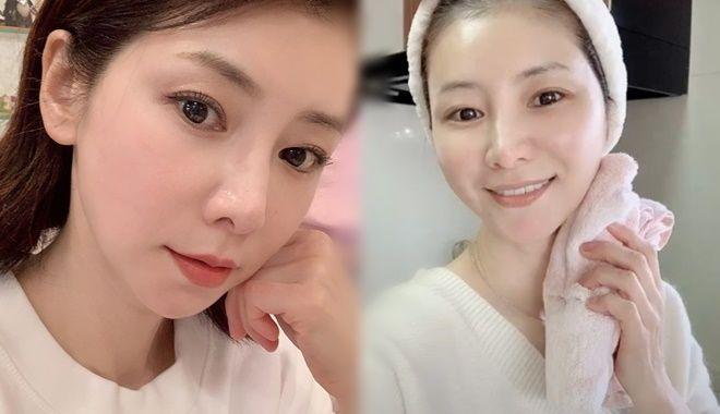 """""""Phù thủy làn da"""" Nhật: 53 tuổi da đẹp như 18 chỉ nhờ 2 bước dưỡng - Ảnh 1"""