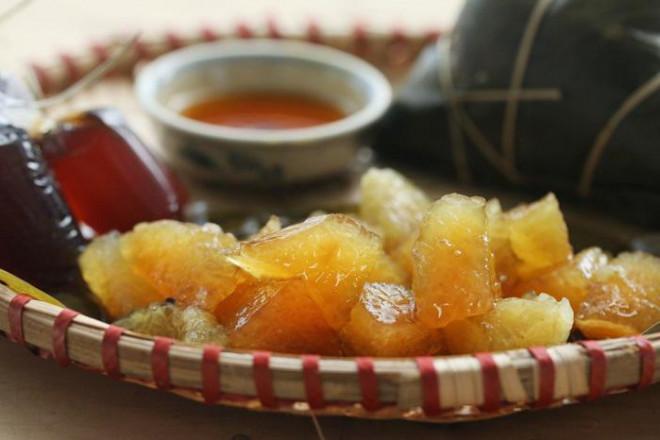10 món bánh có tên gọi kỳ lạ nhất Việt Nam, toàn là đặc sản nức tiếng nhưng lại hiếm người biết - 1