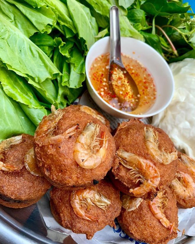 10 món bánh có tên gọi kỳ lạ nhất Việt Nam, toàn là đặc sản nức tiếng nhưng lại hiếm người biết - 4