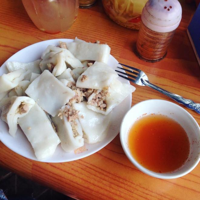 10 món bánh có tên gọi kỳ lạ nhất Việt Nam, toàn là đặc sản nức tiếng nhưng lại hiếm người biết - 12