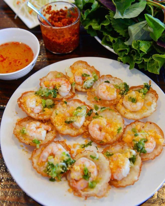 10 món bánh có tên gọi kỳ lạ nhất Việt Nam, toàn là đặc sản nức tiếng nhưng lại hiếm người biết - 11