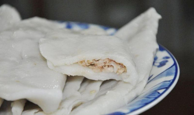 10 món bánh có tên gọi kỳ lạ nhất Việt Nam, toàn là đặc sản nức tiếng nhưng lại hiếm người biết - 13