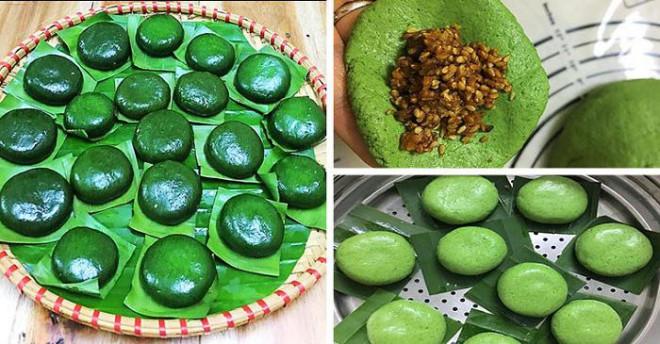 10 món bánh có tên gọi kỳ lạ nhất Việt Nam, toàn là đặc sản nức tiếng nhưng lại hiếm người biết - 15