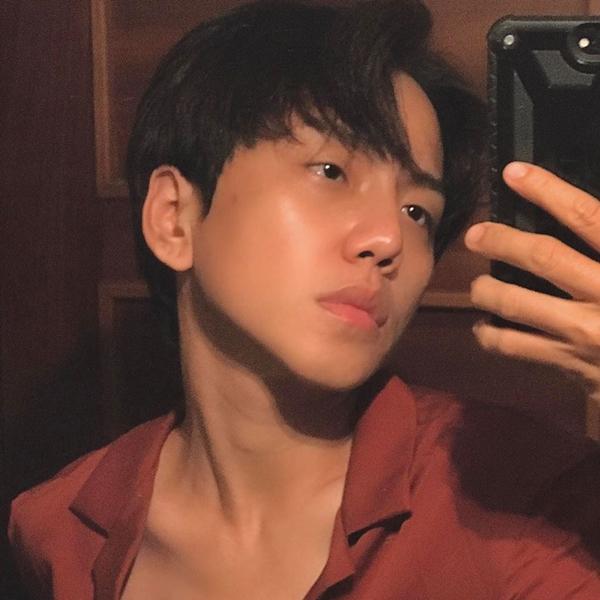 Miko Lan Trinh về ra mắt nhà bạn trai chuyển giới, được ủng hộ 2 tay - Ảnh 8