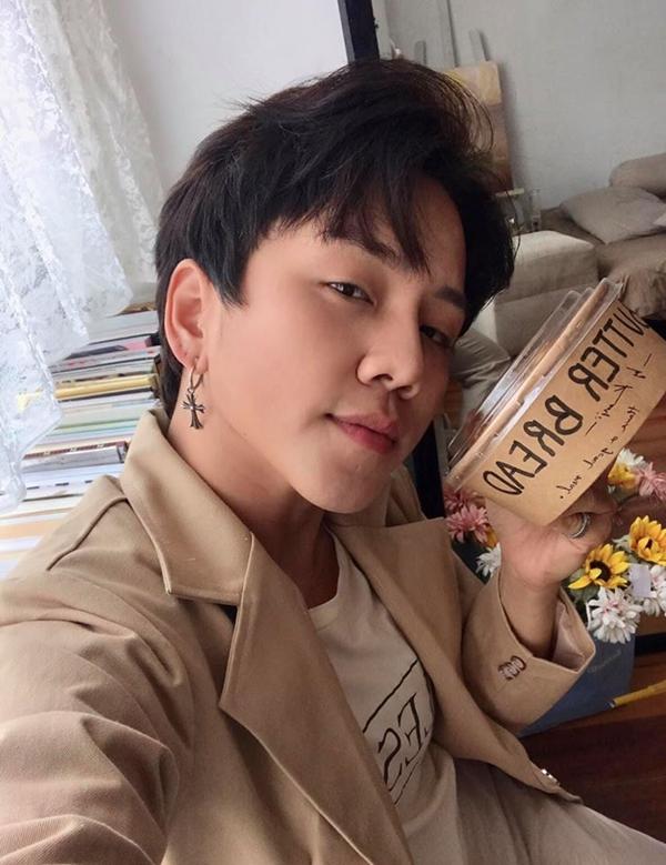 Miko Lan Trinh về ra mắt nhà bạn trai chuyển giới, được ủng hộ 2 tay - Ảnh 13