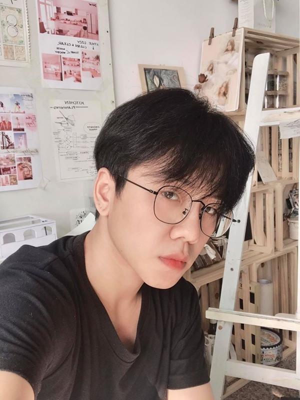Miko Lan Trinh về ra mắt nhà bạn trai chuyển giới, được ủng hộ 2 tay - Ảnh 12