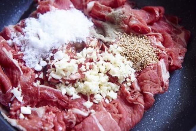 Thịt lợn, bò, gà trước khi nấu thêm thao tác này, thịt ngon, ngọt, ngấm, làm món gì cũng đậm vị - 1