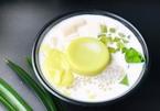 Cách làm chè bơ thơm ngon, đơn giản tại nhà