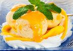 Cách làm kem mít thơm ngon tại nhà